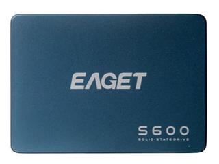 忆捷S600(128GB)图片