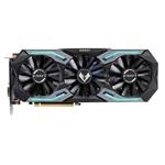 铭瑄 GeForce GTX 1660 iCraft 6G 显卡/铭瑄