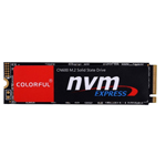 Colorful CN600(128GB) 固态硬盘/Colorful