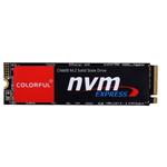 Colorful CN600(128GB)
