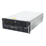 英睿特迎�_RS6590V3(XeonE7-4809v4×2/64GB/1TB×3) 服�掌�/英睿特