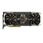 华擎Radeon RX 5700 XT Taichi X 8G OC+ 显卡/华擎