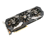 铭瑄 GeForce RTX 2070 SUPER iCraft 8G 显卡/铭瑄