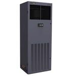 艾默生维谛Liebert DataMate3000(DME17MOP7/加热) 机房空调/艾默生