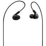 小米圈铁四单元耳机 耳机/小米