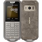诺基亚800 Tough(4GB/全网通) 手机/诺基亚