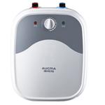 澳柯玛FCD-6D19 电热水器/澳柯玛