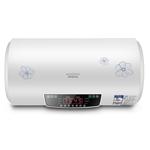 澳柯玛FCD-50D27 电热水器/澳柯玛