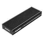 MAIWO K1688P 移动硬盘盒/MAIWO