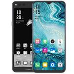 海信双屏手机A6L(6GB/128GB/全网通) 手机/海信