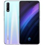 iQOO Neo 855版(8GB/256GB/全网通) 手机/iQOO