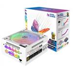 振华LEADEX III ARGB 750W 电源/振华
