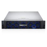 戴尔Dell EMC UnityXT380F NAS/SAN存储产品/戴尔