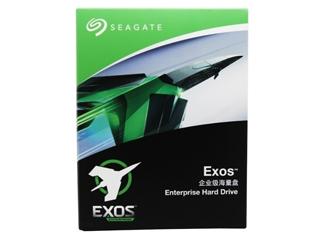 希捷银河Exos 7E2 2TB 128MB(ST2000NM008)图片