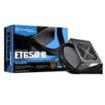 银欣 ET650-B