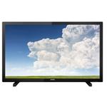 飞利浦24PFF5595/T3 液晶电视/飞利浦