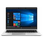 惠普ELITEBOOK 745 G6(7JD54PC) 笔记本电脑/惠普