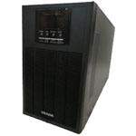 艾佩斯CE3C20KS UPS/艾佩斯