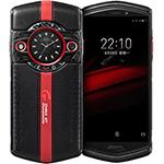 8848 钛金手机M5(超跑设计限量版/128GB/全网通) 手机/8848