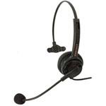 康达特KJ-105NC-QD(RJ09或PC或USB) 网络电话/康达特
