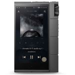 艾利和Astell&Kern KANN CUBE MP3播放器/艾利和