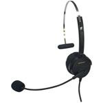 康达特TS-10NC-(RJ09或PC或USB) 网络电话/康达特