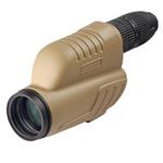 博冠沙漠之狐12-36X60 望远镜/显微镜/博冠