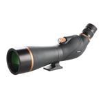 博冠金虎II 20-60x80 望远镜/显微镜/博冠