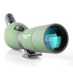 星特朗风景15-45×65A 望远镜/显微镜/星特朗