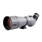 博冠鸿鹄20-60×86(双速调焦版) 望远镜/显微镜/博冠