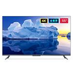 小米电视5 55英寸 平板电视/小米