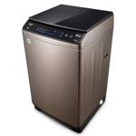 三洋DB80399BDE 洗衣机/三洋