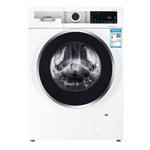 博世XQG100-WJUM45000W 洗衣机/博世