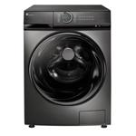 小天鹅TD100-14366WMUDT 洗衣机/小天鹅