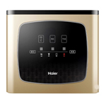 海尔HRO400-4(mini) 饮水机/海尔