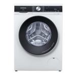 西门子WJ45UM000W 洗衣机/西门子