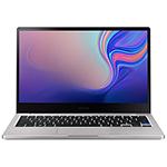 三星星曜730XBV-K01 笔记本电脑/三星