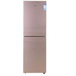 澳柯玛BCD-246WG 冰箱/澳柯玛