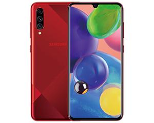 三星Galaxy A70s(8GB/128GB/全网通)