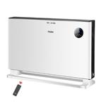 海尔HKS2006A(遥控款) 电暖气/海尔