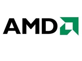 AMD Athlon 3000G图片