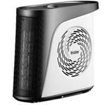 海尔HN1805 电暖气/海尔
