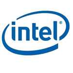 Intel 酷睿i5 10500K