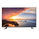 三星UA49RU7550JXXZ 液晶电视/三星