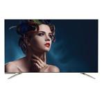 海信HZ55E60D 液晶电视/海信