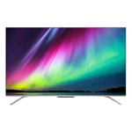 海信HZ55A68ED 液晶电视/海信