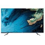 海信HZ65E7D 液晶电视/海信