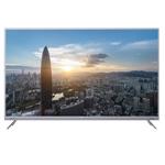 海尔55T51 液晶电视/海尔