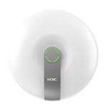 H3C EWP-WA6628-FIT 无线接入点/H3C
