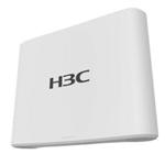 H3C EWP-WA5530i-FIT 无线接入点/H3C